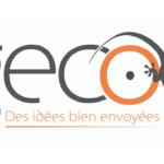 nouveau-logo-geco-routage-alsace