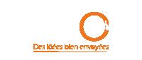 Geco : Routeur en Alsace pour l'envoi de tous vos courriers et de tous vos colis