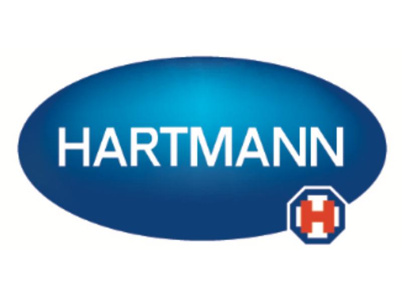laboratoires-hartmann