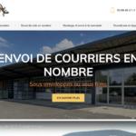 site-internet-routage-alsace